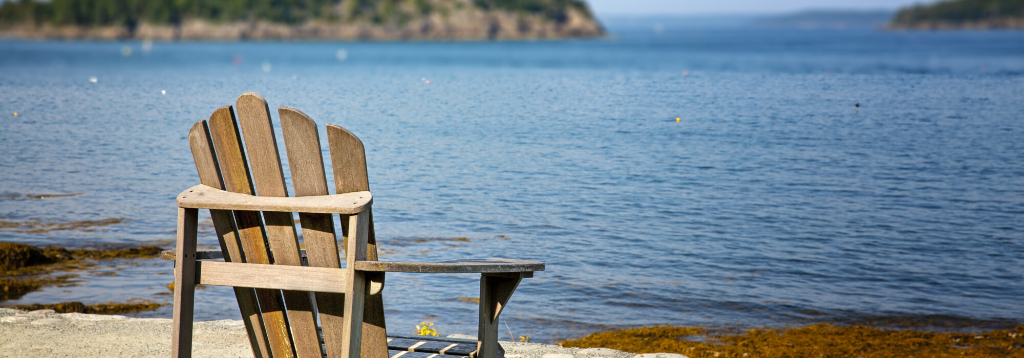 Fun things to do in Midcoast Maine